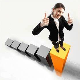 Libera y entrena al emprendedor que llevas dentro