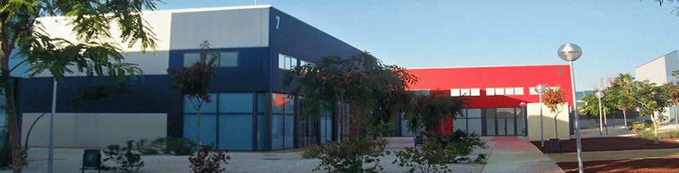new_vivero_industrial_de_alicante