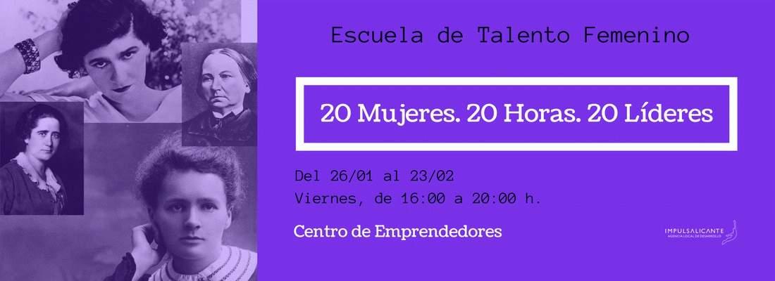 Contacto alicante centro con mujeres 20 [PUNIQRANDLINE-(au-dating-names.txt) 45