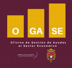 Logo OGASE (2)